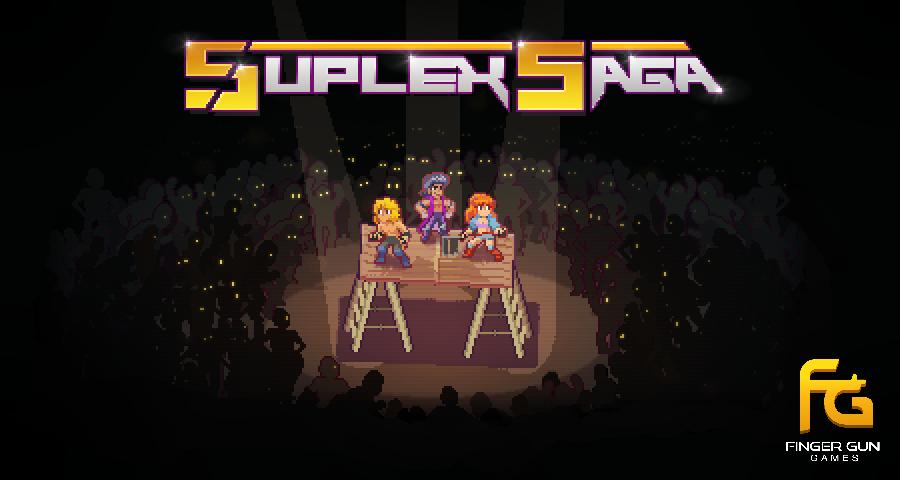 http://www.suplexsaga.com/wp-content/uploads/2017/04/suplex-saga-splash-screen.png